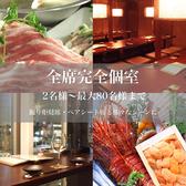 Japanese Dining Daigo 桜邸 北海道のグルメ