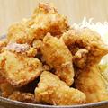 料理メニュー写真テンカラ 14個