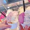 ココンカフェ &ジェラート COCON CAFE &GELATO うきは市吉井町のおすすめポイント1