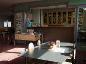 パノラマ 松本市中央図書館の雰囲気3