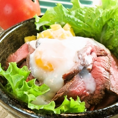HIROTO-YA ひろと屋 国際通り屋台村のおすすめ料理1