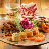 炭火とワイン 経堂店のおすすめ料理3