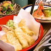 新日本料理 弾のおすすめ料理3