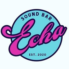BAR ECHOの写真
