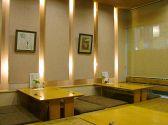 花そば 料理 ゆう 姫路の雰囲気2