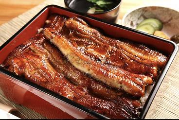 居酒屋 恵比寿別邸 ぼたん 大通り店のおすすめ料理1