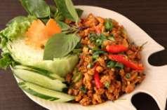 タイレストラン&バー Koh Phi phi コピーピーの特集写真