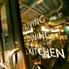 ダイニングバー L.d.k. 五日市店のロゴ