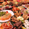 野菜巻き串 にじまき 宮崎のおすすめポイント2