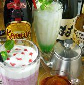 ワイアードカフェ WIRED CAFE 相鉄ジョイナス店のおすすめ料理3