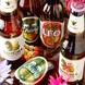 タイの人気ビール揃ってます!!