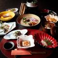 酒と肴 堀川町 やまぐちのおすすめ料理1