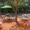 ココンカフェ &ジェラート COCON CAFE &GELATO うきは市吉井町のおすすめポイント2
