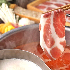 炙りや鶏兵衛 横浜相鉄駅前店のおすすめランチ2
