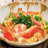 世海のおすすめ料理3