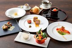 シャングリ・ラ 高松東急REIホテルの写真