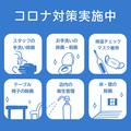 海鮮卸直送 sushi 海宴 大宮東口駅前店の雰囲気1