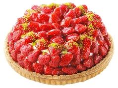 FruitscakeFactory フルーツケーキファクトリー 大丸店の写真