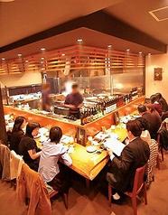 焼肉 かくら 佐賀駅北口店の特集写真