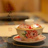 花咲み茶のおすすめポイント1
