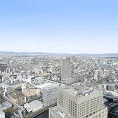 東天紅 T's GARDEN 大阪ツイン21の雰囲気2