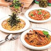 タパス&タパス 大船店のおすすめ料理2