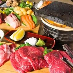 旬菜個室居酒屋 暁のおすすめ料理1
