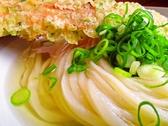 中村うどん 宇多津のおすすめ料理2