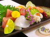 小花寿司のおすすめ料理2