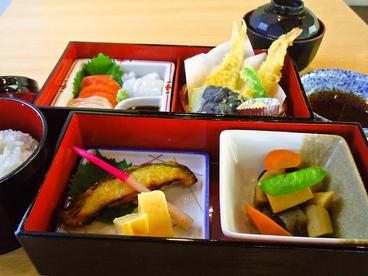 麻生飯塚病院レストラン トリニティのおすすめ料理1