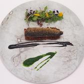 Museum Restaurant THE MOONのおすすめ料理2