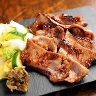 春夏秋冬、各季節の旬の東北食材を使用した東北料理を