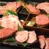 焼肉 どうらく 天王町店の写真