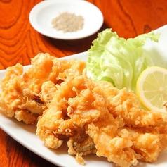新京 名古屋伏見店のおすすめ料理3