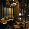 Restaurant&WineBar GODDESSのおすすめポイント3
