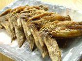 味噌煮込みうどん 玉丁本店のおすすめ料理2