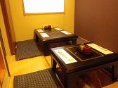小花寿司の雰囲気2