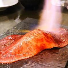 肉バル グラム 大名のおすすめ料理1