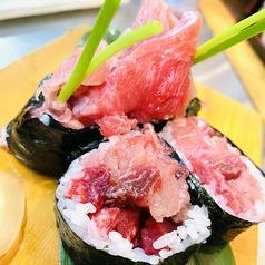 海鮮うまいもんや 浜海道 鍛冶屋町店のおすすめ料理1