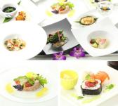 ダイニング アマンダ かりゆし倶楽部ホテル石垣島のおすすめ料理2