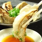 中華酒場 サモハン 大手町店のおすすめ料理2