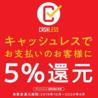 MEAT&SMOKE ミートスモーク 赤坂店のおすすめポイント2