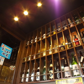だんまや水産 岩沼駅前店の雰囲気3