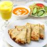 アルハラム Al Haram パキスタンレストランのおすすめポイント3