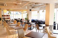 LightCafe ライトカフェ 栄店の写真