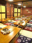 しゃぶしゃぶすきやき清水 岡山倉敷店の雰囲気2
