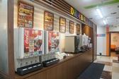 カラオケ本舗 まねきねこ 高松ライオン通り店の雰囲気3