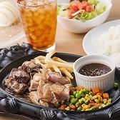 ミンチェッタ 高崎店のおすすめ料理3