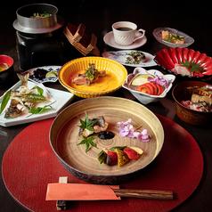 酒と肴 堀川町 やまぐちのおすすめ料理2