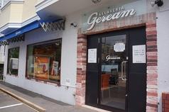 GELATERIA Gereamの写真